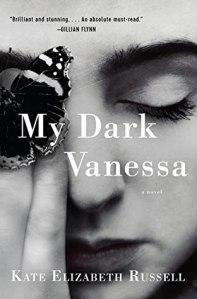 dark vanessa